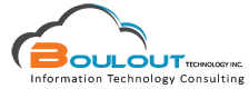 Boulout Technology Inc